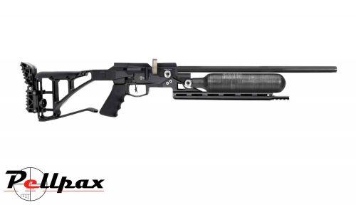 FX Dreamline ST Elite -  PCP Air Rifle