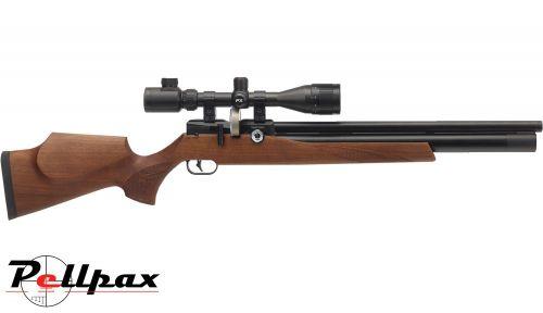 FX Airguns Dreamline Classic - .177 Air Rifle