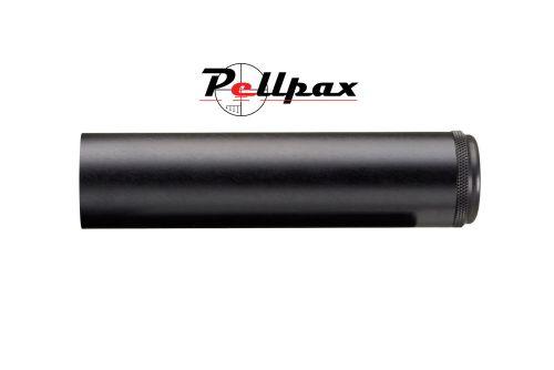 FX Verminator MKII Silencer - M20x1 Female