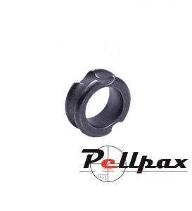 Titanium Peep Sight