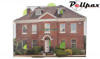 Gr8fun Fun House Target