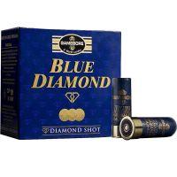 Gamebore Blue Diamond - 12G x 250
