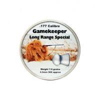 Gamekeeper Long Range Special .177 x 500