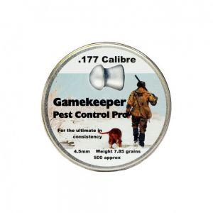 Gamekeeper Pest Control Pro .177 x 500