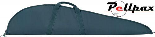 Gamo Black Polyester Rifle and Scope Bag