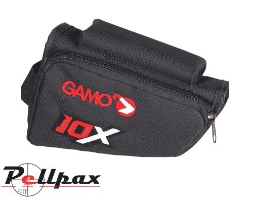 Gamo Swarm Cheek Piece Mag/Ammo Holder