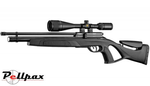 Gamo Coyote Tactical .22