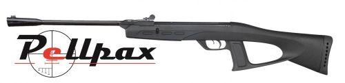 Gamo Delta Fox GT Whisper .177