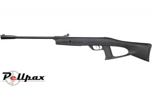 Gamo Delta Fox GT Whisper Air Rifle .177
