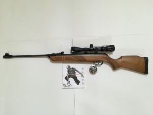 Gamo Forest .177 - One Off