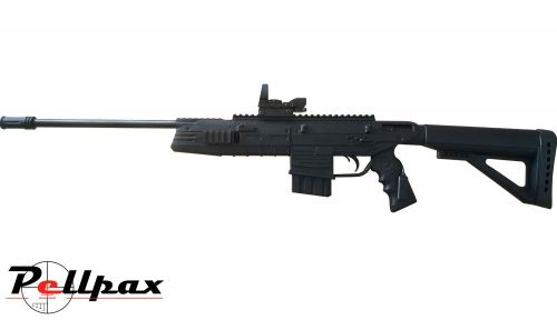 Find tactical air rifle  Shop every store on the internet via