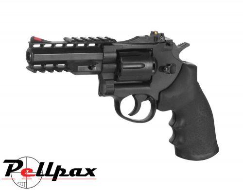 Gamo GR Stricker - .177 Pellet Air Pistol