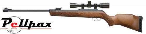 Gamo Hunter 440 .22 Air Rifle