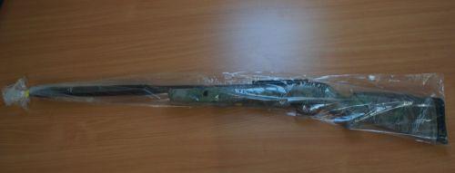 Gamo Camo Rocket - .177 Air Rifle - EX Display