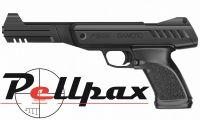 Gamo P-900 Pistol - .177 Pellet