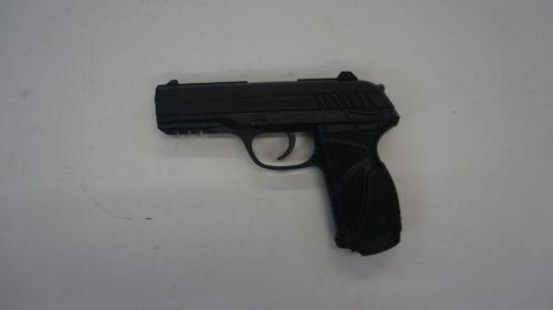 Gamo PT-85 - .177 Pellet Air Pistol - Second Hand