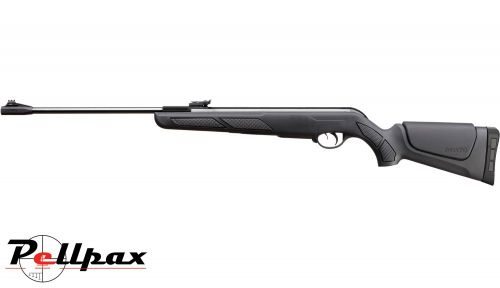 Gamo Shadow Deluxe Air Rifle .22
