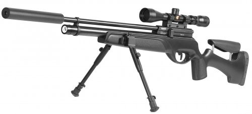 Gamo Venari Full Kit - .22 Air Rifle