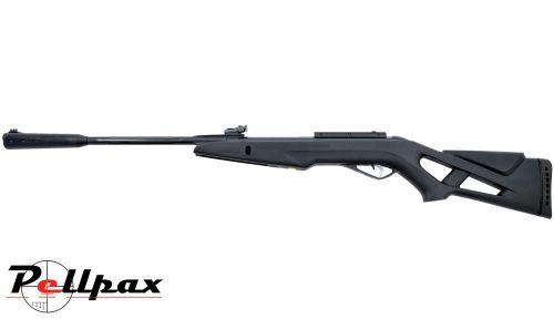 Gamo Whisper IGT Air Rifle - .177