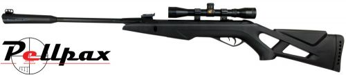 Gamo Whisper X .22 Air Rifle