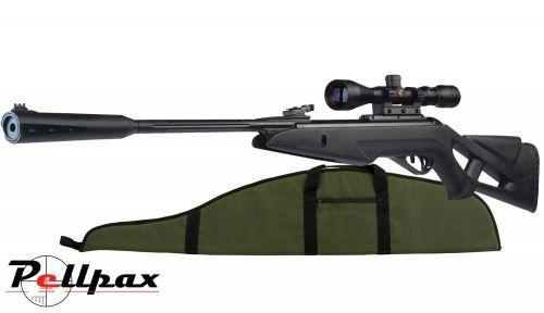 Gamo Whisper X .22 Air Rifle