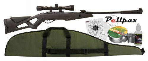 ProShot Skeleton Hunter Kit - .177