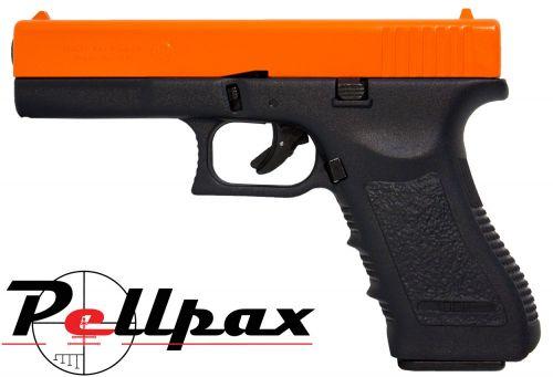 GAP Blank Firer 8mm