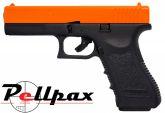 GAP Blank Firer - 8mm
