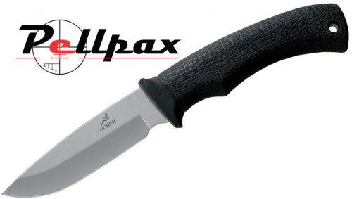 Gerber Gator Fixed Blade