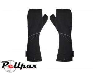 Power Wrist Gaiters by Extremities