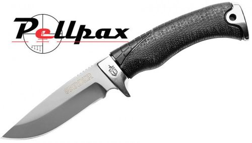 Gerber Gator Fixed Blade Premium