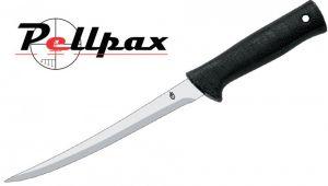 Gerber Gator Fillet Knife