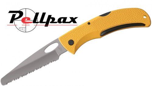 Gerber E-Z Out Rescue SE Safety Knife