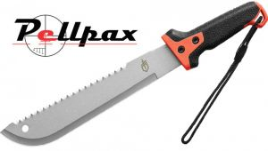 Gerber Compact Clearpath Machete
