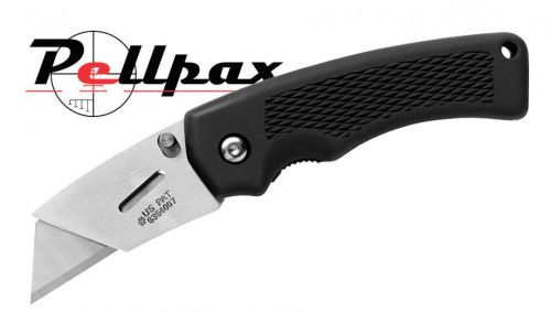 Gerber Edge Folding Utility Knife