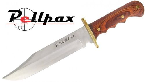 Gerber Winchester Large Bowie Knife