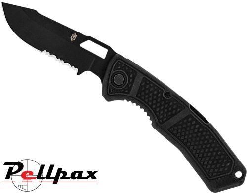 Gerber Order SE Folding Clip Knife