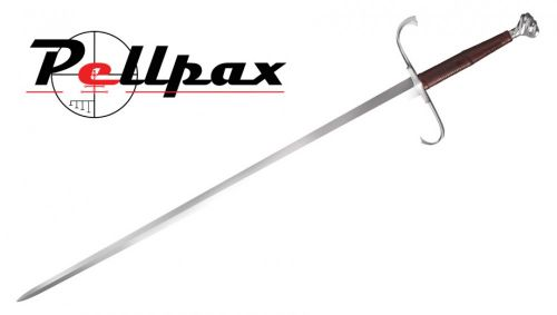 Cold Steel German Long Sword