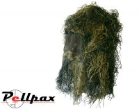 Kombat UK Ghillie Hat
