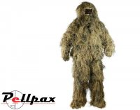 Kombat UK Ghillie Suit