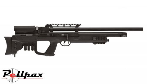 Hatsan Gladius Bullpup - .177 Air Rifle