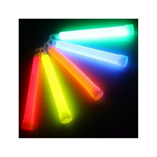 Mil-Com Lightstick