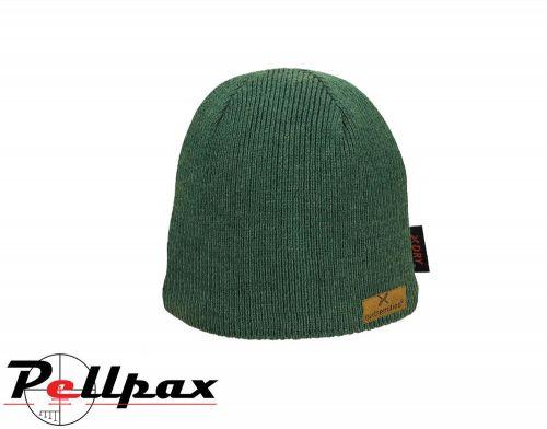 Arid Waterproof Beanie Hat by Extremities