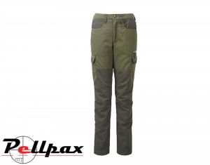Greenland Trousers By ShooterKing