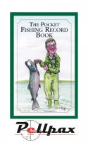 The Fishing Record Book