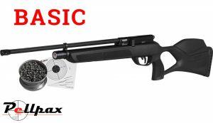 Gamo GX-40 Full Kit - .177