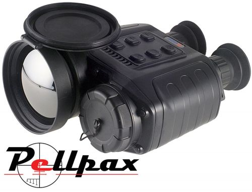 Guide Infrared IR516-A