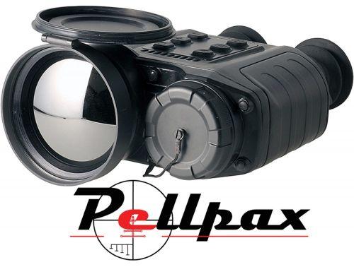 Guide Infrared IR516-B Thermal Night Vision Biocular