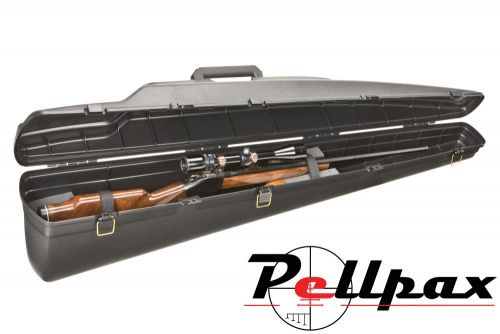 Plano AirGlide Scoped Rifle and Shotgun Case