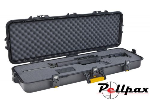 Plano All Weather Single Rifle Case